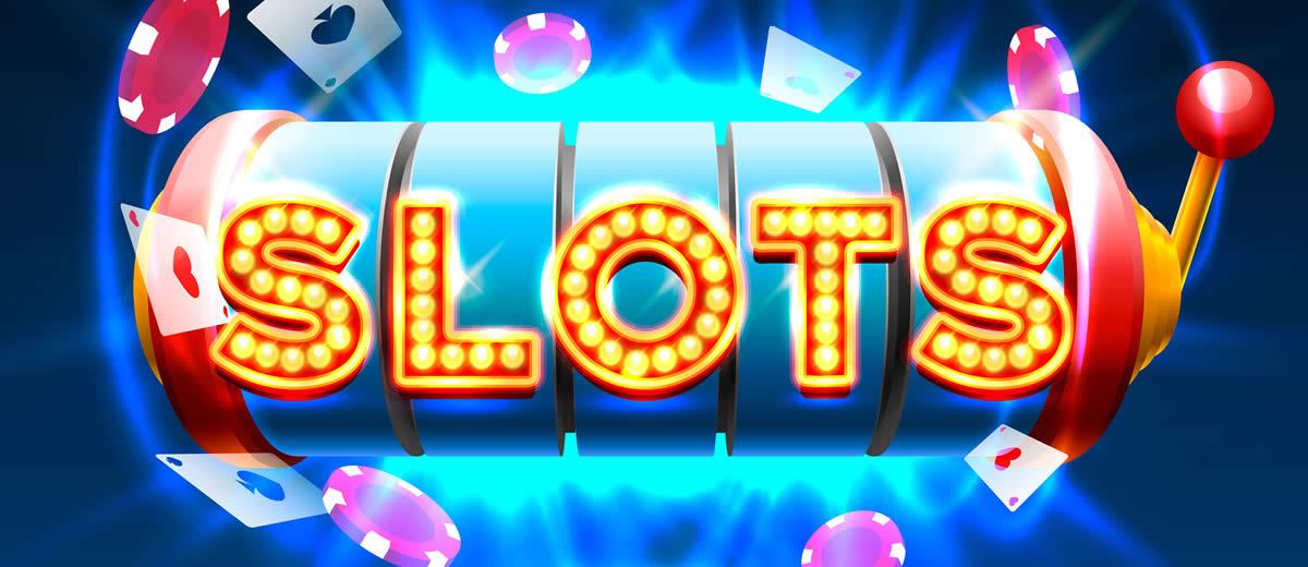 海外ギャンブルサイト スロット
